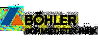 voestalpine BÖHLER Aerospace GmbH & Co KG