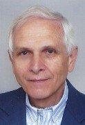 Reinhard Polak
