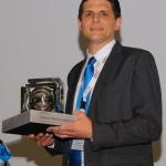 Preisträger: Ronald Schnitzer