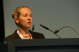Martina Dikovits