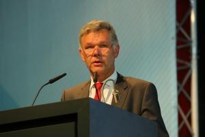 Peter Dahlmann