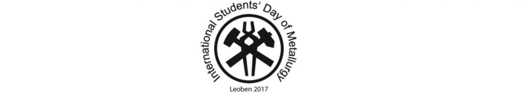 isdm2017