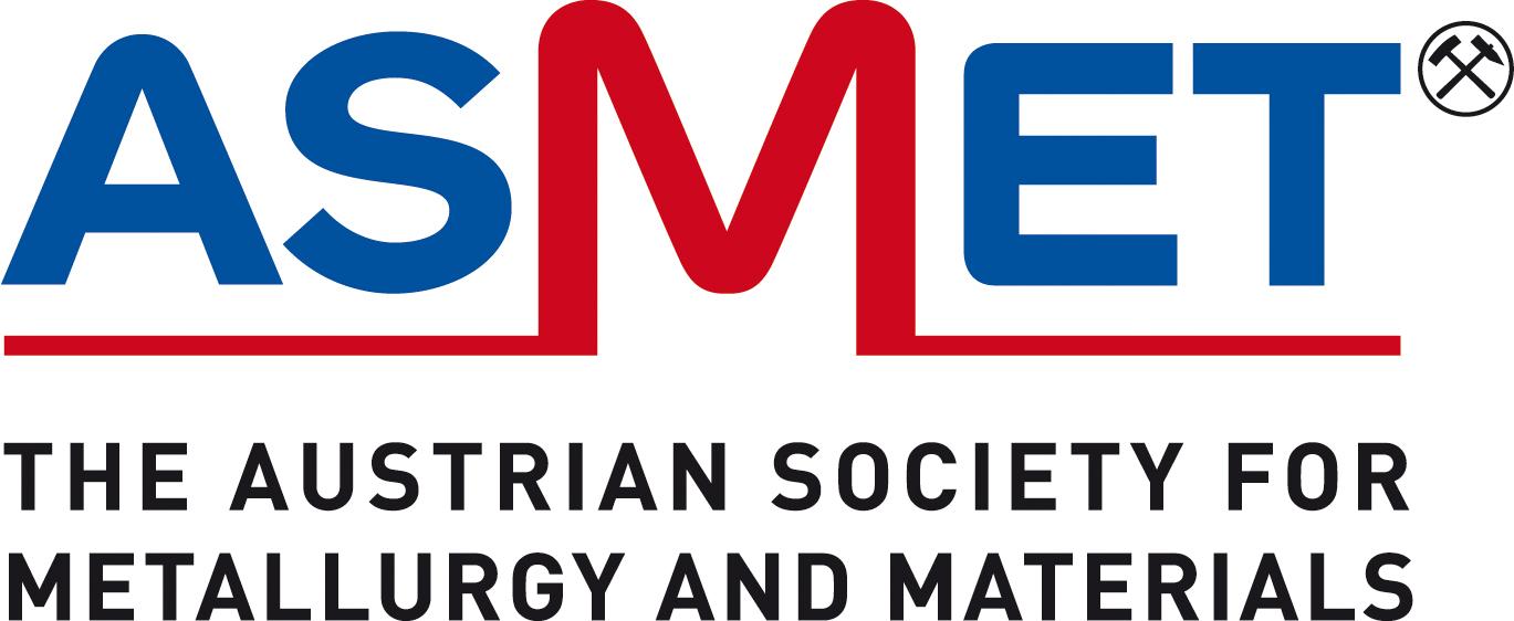 ASMET (FA für Wärmebehandlung & Härtereitechnik, FA Werkstoffprüfung, FA Pulvermetallurgie)