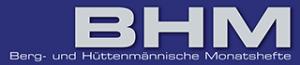 bhm-logo