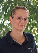 Susanne Baumgartner